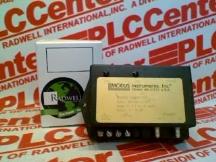 MODUS T40-030C-15-017