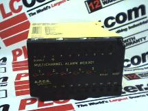 ANALOGUE PROCESS CONTROL MCA301-23333310
