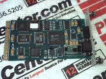 MEDAR 900-6423-3