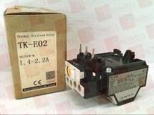 FUGI ELECTRIC TK-E02-220