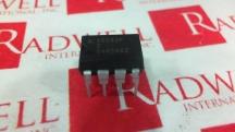 INTERSIL X5043PZ