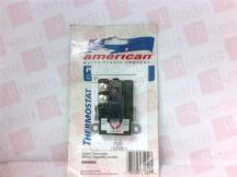 AMERICAN WATER HEATER 690-0802