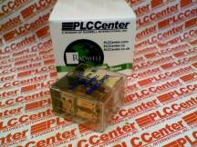 ALLIED CONTROLS T163-CC-CC