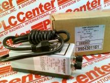 PULSAFEEDER U8800657