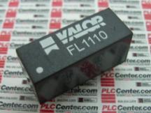 VALOR FL1110