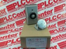 LCN CLOSERS 7830SEM