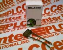 ELECTROCUBE RG1983-9