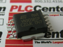 ST MICRO IC05BSP