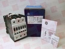 GE RCA 109556