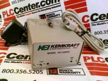 KEMKRAFT KEI-200RX