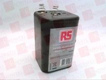 ENIX ENERGIES PRS9005