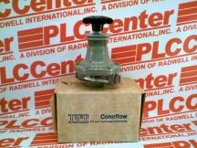 CONOFLOW GH10XT2379C