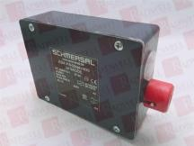 SINGULAR CONTROLS AZM-415-22XPKT