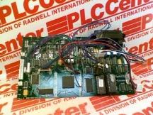 GTI BRD-000-001-03