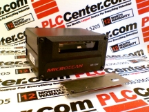 MICROSCAN MS-1200-STD