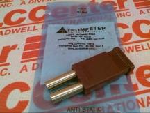 TROMPETER ELECTRONICS LPW-75