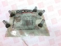 RIDGID TOOL 39750
