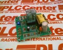WATLOW 80A1-2300-2000
