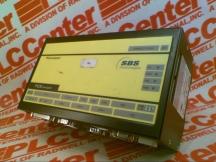 SBS PC621E20N001CC10