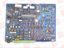 GETTYS MODICON 44-0084-10