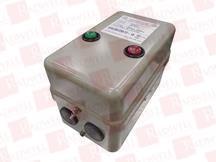 WORLDWIDE ELECTRIC MOTOR WALS5/230/12-18