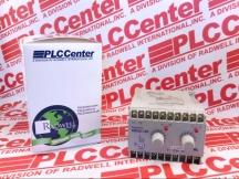 REGENT CONTROLS TM102-120