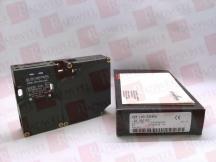 SCHMERSAL AZM-160-23-YRPK
