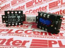 ELECTRO MATIC RZ4825HDP0