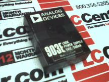 ANALOG DEVICES 903E