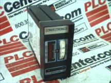 CONVECTRONICS 006-10203