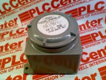 ELECTRO SENSORS 800050101