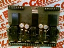 FMC INVALCO 1357-0001