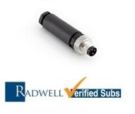 RADWELL RAD01006