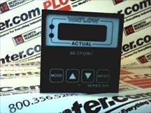 WATLOW 900B-2DD2-A000