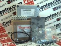 THERMO ELECTRON 083041