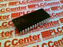 FUJITSU LTD 8464A-80L