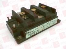 FUGI ELECTRIC 2DI150Z-100