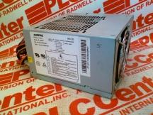 COMPAQ COMPUTER HP146SNQ