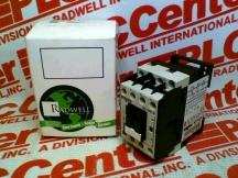 ENTRELEC 1SVR366404R4000