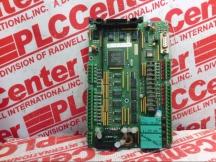 CNI CP483B