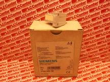 SIEMENS 3TX4-490-3B