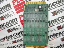 RTP RTP021-5230-012