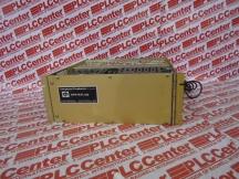 ARTESYN TECHNOLOGIES 070-004-003-BB