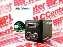 PULNIX TM-6740CL