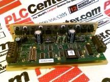MICROKINETICS DR8010