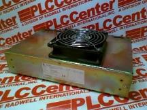 ZICON ELECTRONICS ZX550-4624-CRTD