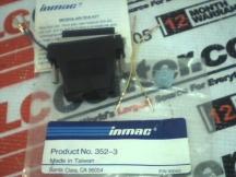 INMAC 90043