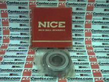 RBC BEARINGS 1614