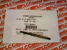 BARNES 20700