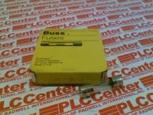 TRON FUSE GMC-10